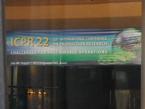 ICPR 22