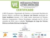 veiculos-eletricos