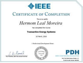 webinar-ieee-transactive-energy