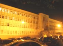 https://engeducs.wordpress.com/2013/08/15/relatorio-fotografico-ixcneg-congresso-nacional-de-excelencia-em-gestao/